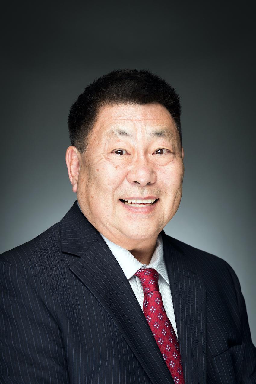Dr. Sam Shimomura Scholarship Endowment