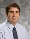 Dr. David Shofler